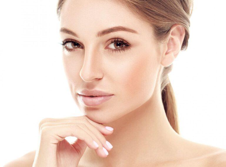 Abschminken ohne Geheimnisse: Welche Produkte sind am besten?