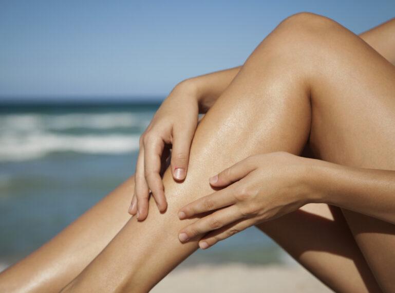 Arten von Hautverfärbungen: Lassen sie sich entfernen?