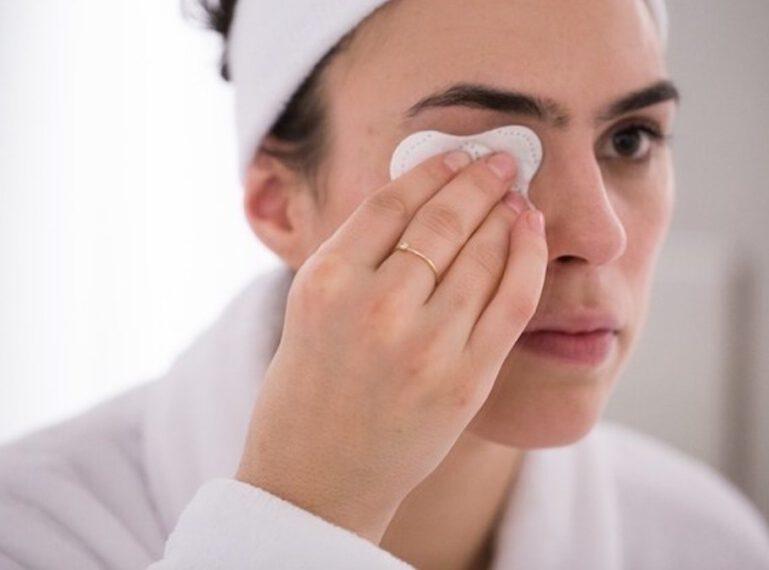 Verschönerndes Make-up: Tricks und Tipps