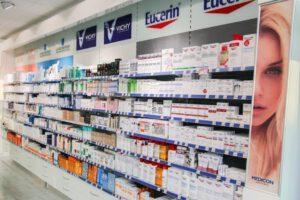 Kosmetika aus der Apotheke: Lernen Sie ihre Wirkung und Eigenschaften kennen