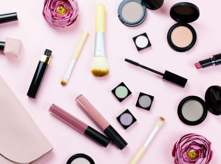 Welches Haltbarkeitsdatum haben konkrete Kosmetikprodukte?